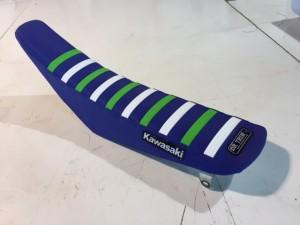 KXF2015
