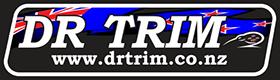 DR Trim